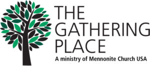 thegatheringplace_h_clr3