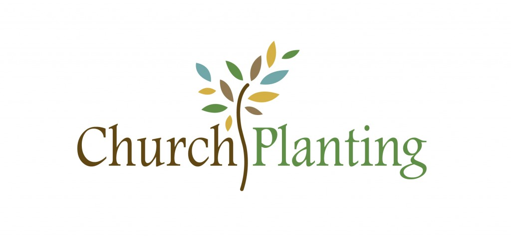Church Plant logo final
