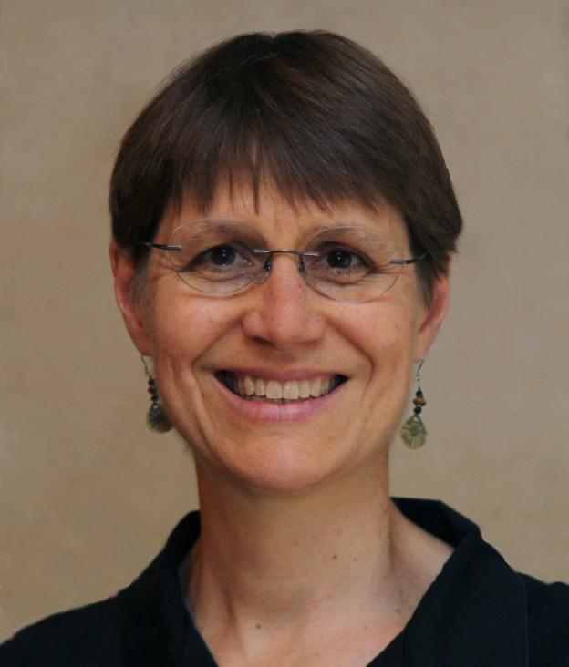Heidi-Regier-Kreider-August-2014-624x936