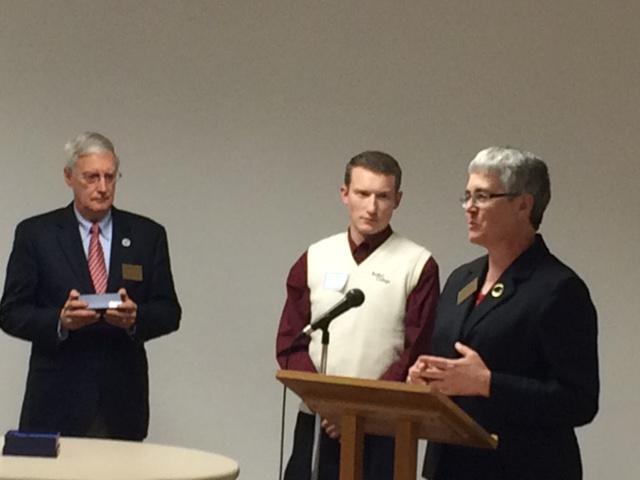 Topeka death penalty award 110715 (1)