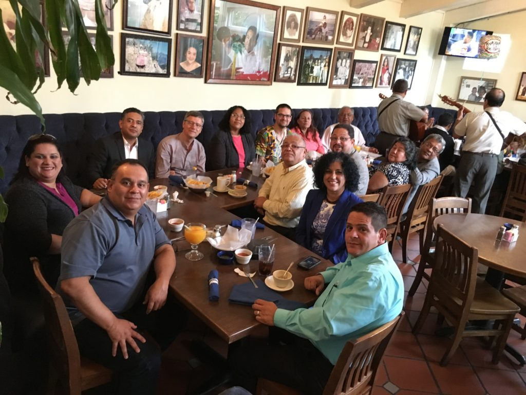 dallas-hispanic-pastors-meeting-with-mmn-and-ervin-stutzman-100916