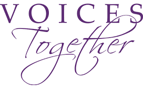 Voices Together
